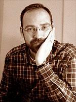 Еремеев Александр